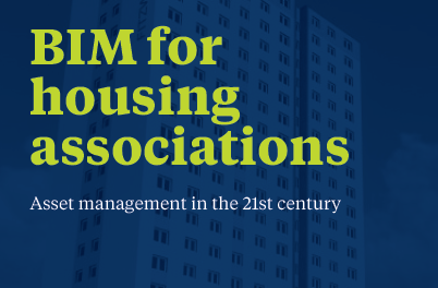BIM4 Housing Associations Project