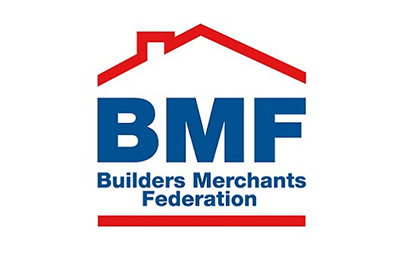 Builders Merchant Federation joins the UK BIM Alliance Affiliate Programme