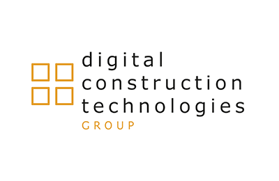 Digital Construction Technologies Group become patrons of the UK BIM Alliance