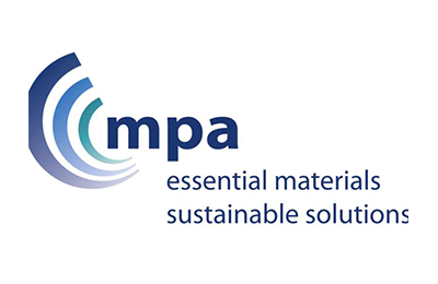 Minerals Products Association joins the UKBIMA Affiliate Programme