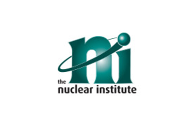 The Nuclear Institute joins the UKBIMA Affiliate Programme