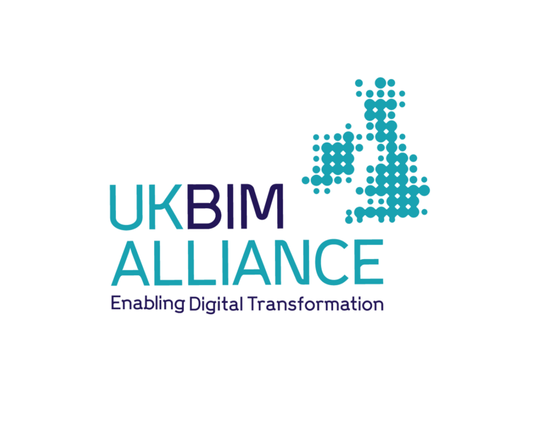The UK BIM Alliance Launches the State of the Nation Annual Survey