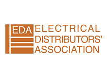 Electrical Distributors' Association joins the UK BIM Alliance Affiliate Programme