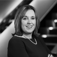 Kathleen Fontana becomes Non-Executive Director of the  UK BIM Alliance