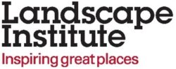 The Landscape Institute (LI) joins the  UK BIM Alliance Affiliate Programme