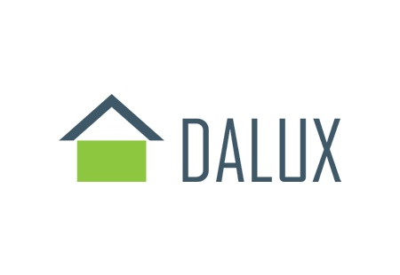 Dalux becomes a patron of the UK BIM Alliance